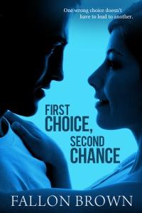 FirstChoiceSecondChanceSmallerWebUse