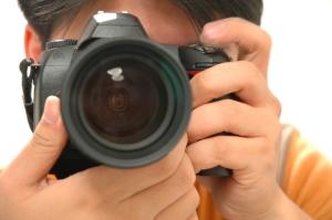my-camera-1-1435207-639x424