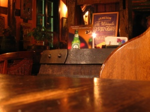 irish-pub-1515042-640x480