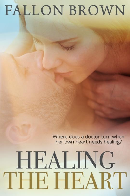 healingtheheartsmallerwebuse